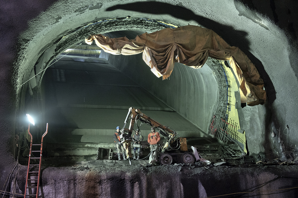 East Side Access (8)