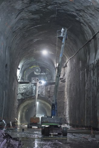 East Side Access (9)