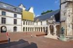 MBA Dijon