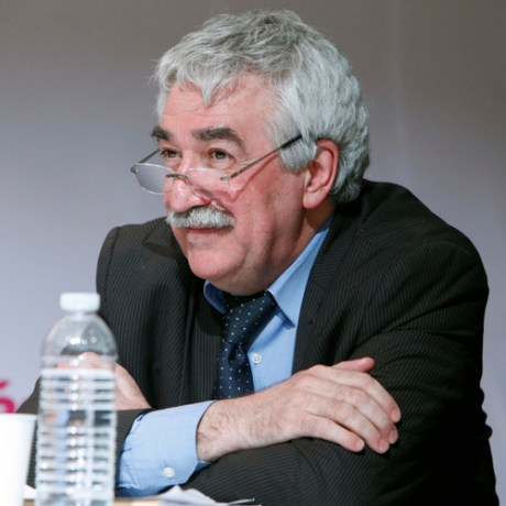 Pierre Radanne