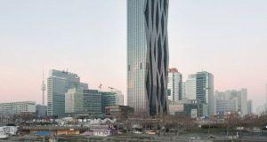 DC Towers - Michael Nagl ©