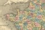 Empire Français 1811