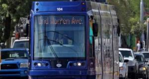 La RATP, via sa filiale RATP Dev, est devenue le cinquième opérateur mondial de transport public. Crédits photo : Sipa / Reuters