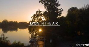 Lyon_in_the_air_VID