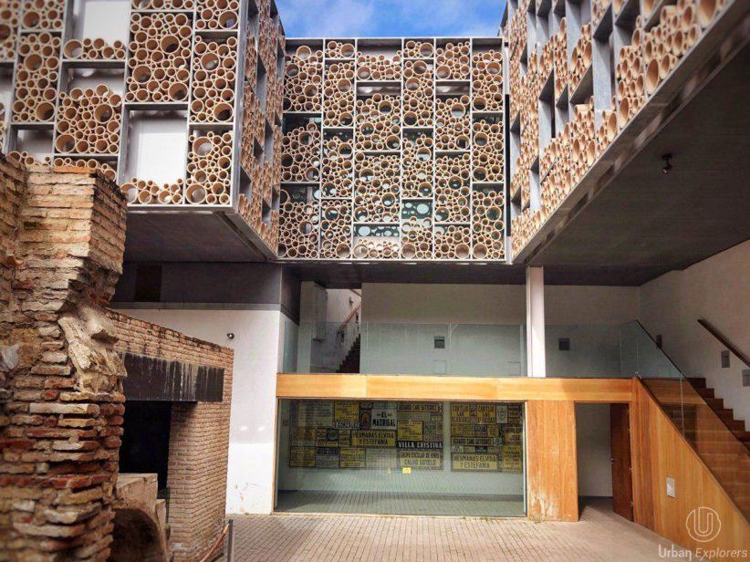 11 museos que hay que visitar en Sevilla
