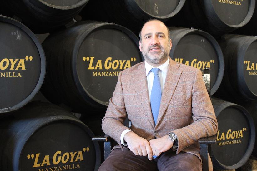José Federico Carvajal: nuevo director general de Delgado Zuleta