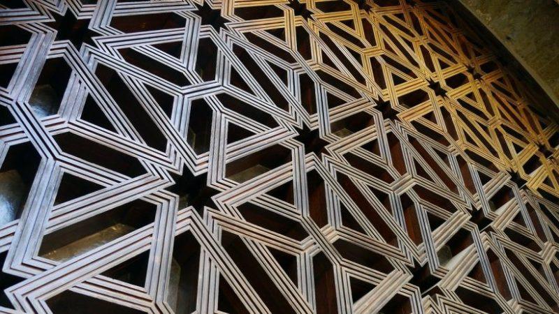 Córdoba, un fin de semana más allá de salmorejo y Mezquita