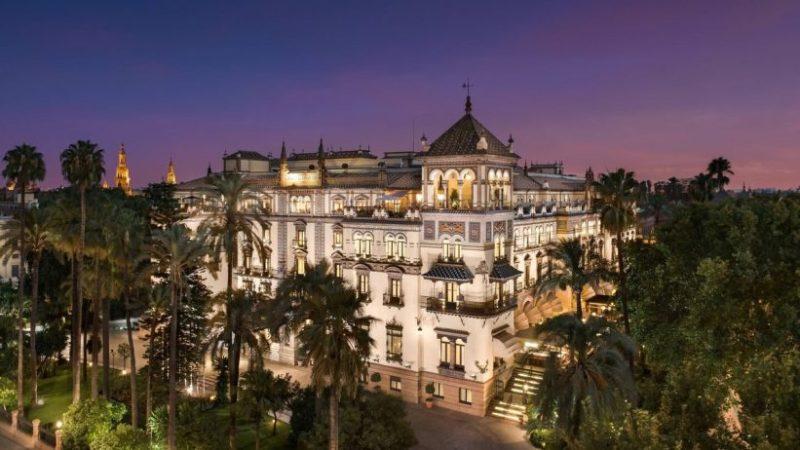 Verema Sevilla 2020: 9 horas con los mejores vinos de España