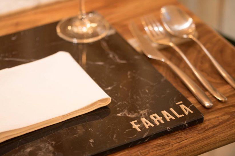 Faralá anuncia que reabre sus puertas el próximo 19 de junio