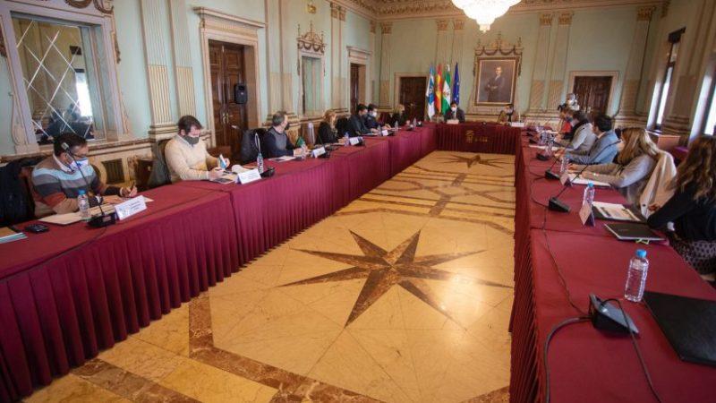Huelva acogerá su primer Congreso Gastronómico Iberoamericano