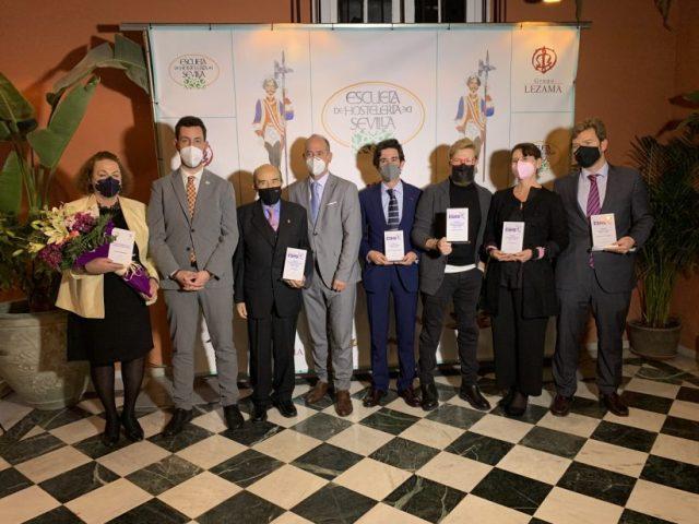 Premios ESHS