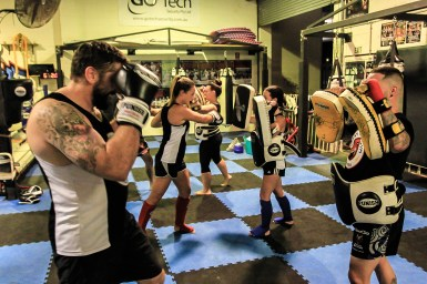 Urban Fight Gym (207)