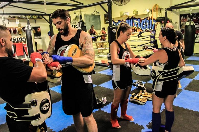 Urban Fight Gym (209)