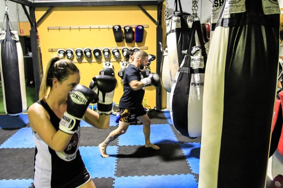 Urban Fight Gym (228)