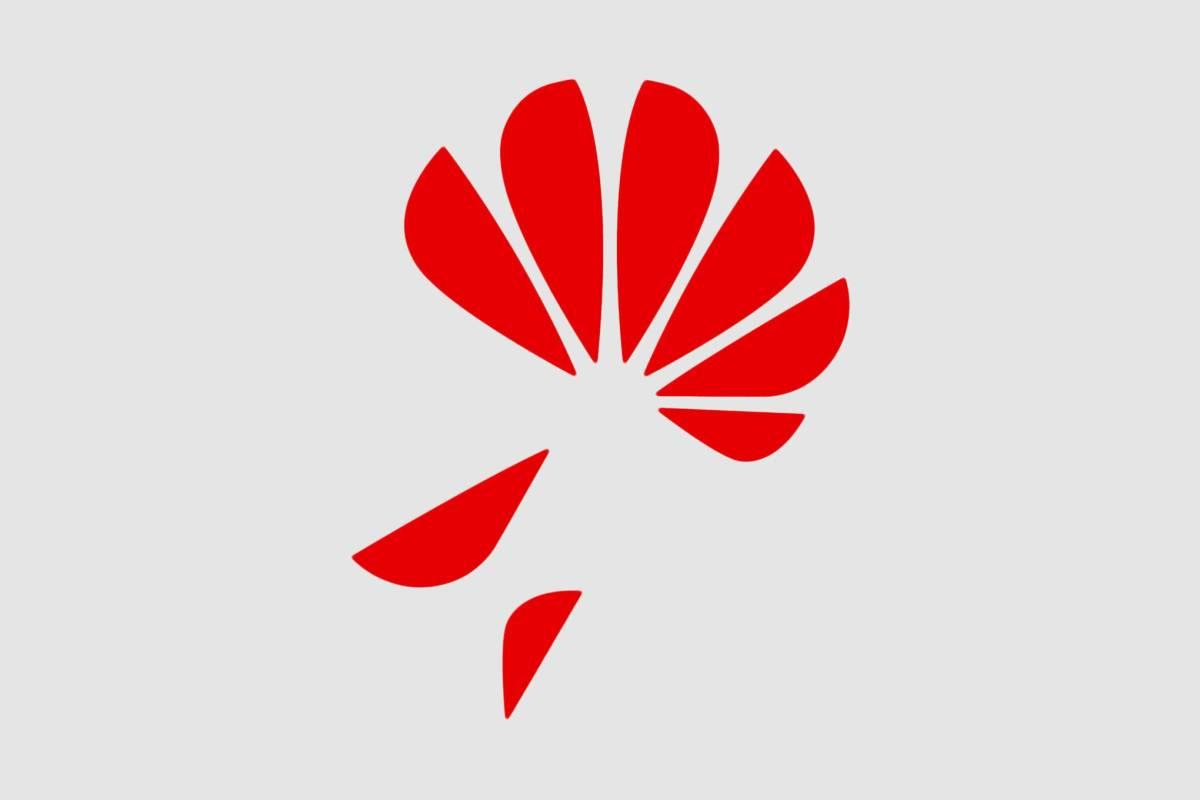 Hej då Huawei - Hej Apple...
