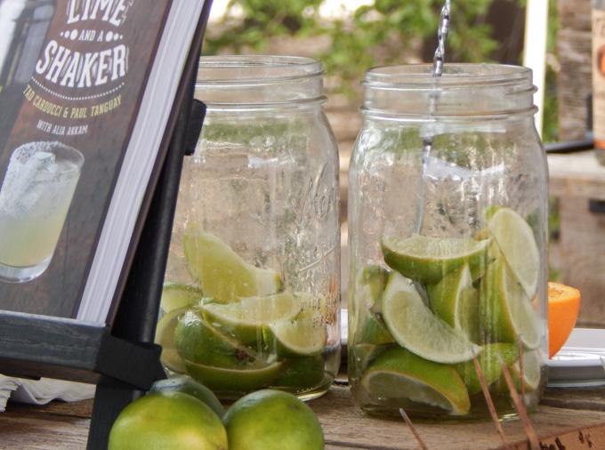 Tippling Bros cocktails