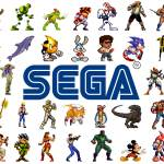 Sega Set to offer 300 staff Voluntary Redundancies