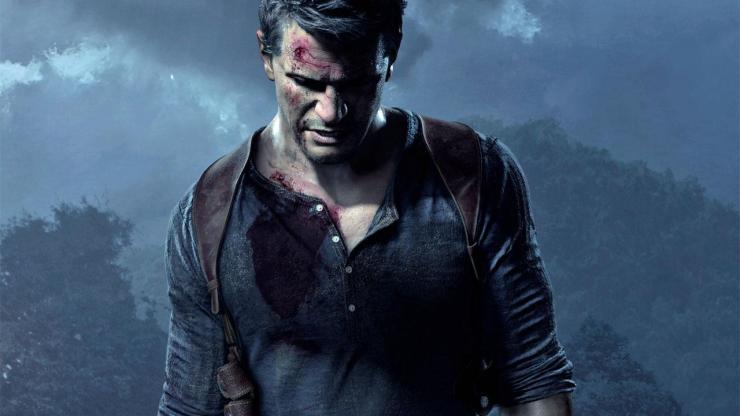 Uncharted 4 PS4, Wii U or Xbox One in 2015 PS4, Wii U or Xbox One in 2015 Uncharted 4