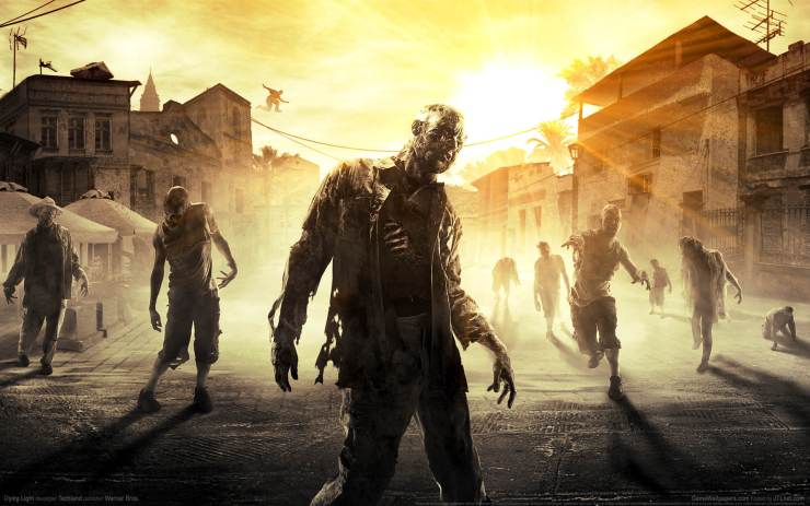 dyinglight2 Dying Light More Vicious and Sounds Cruel Dying Light More Vicious and Sounds Cruel dyinglight2