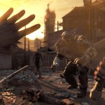 Dying Light Hits 4.5 Million Users