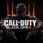 Info and Dates of Call of Duty: Black Ops 3 Beta Dates Revealed