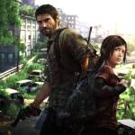 Naughty Dog We Thought Last of Us Was Going To Tank