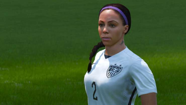 Full Demo Details of FIFA 16 Revealed full demo details of fifa 16 revealed Full Demo Details of FIFA 16 Revealed fifa demo