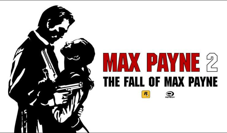 Max Payne: Is it The Next Best Thing for PlayStation 4? Max Payne: Is it The Next Best Thing for PlayStation 4? Max Payne: Is it The Next Best Thing for PlayStation 4? Maxpayne 2 cover
