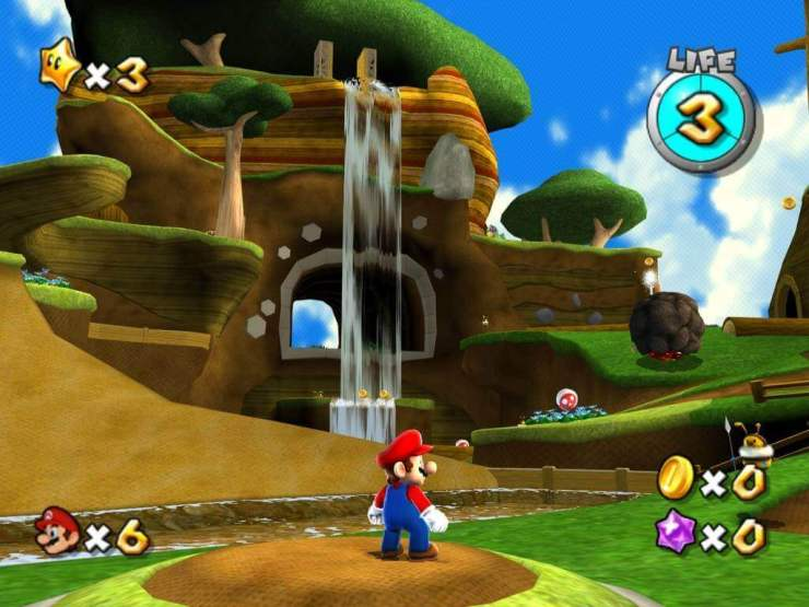 Mario Kart 64 To Wii U Virtual Console This Week Mario Kart 64 To Wii U Virtual Console This Week Mario Kart 64 To Wii U Virtual Console This Week Mario Galaxy