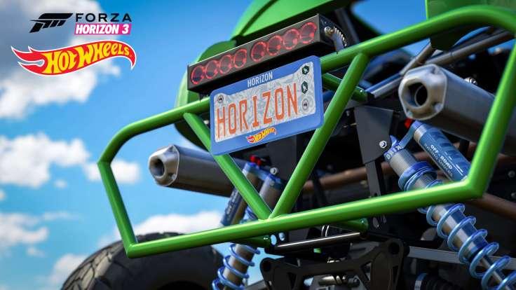 Forza_Horizon_3_2012_Hot_Wheels_Rip_Rod_Front