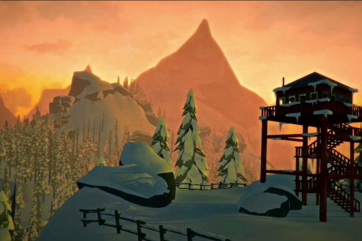 The Long Dark and New Mode coming to PS4 the long dark and new mode coming to ps4 The Long Dark and New Mode coming to PS4 thelongdarkimage