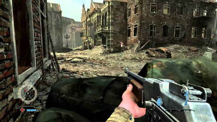 Xbox Games With Gold October 2017 Officially Confirmed Review xbox games with gold october 2017 officially confirmed review Xbox Games With Gold October 2017 Officially Confirmed Review Medal of Honor Aiborne