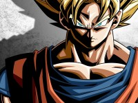 Dragon Ball Xenoverse series Shipments and Digital Sales Reach 10 Million