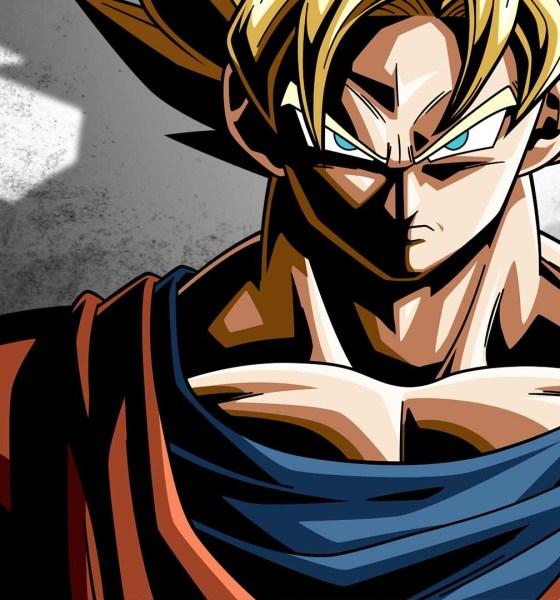 Dragon Ball Xenoverse series Shipments and Digital Sales Reach 10 Million