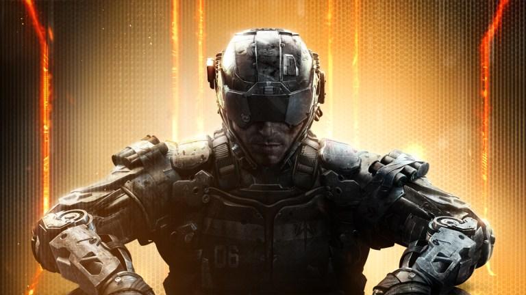 Call of Duty Black Ops IIII Has Impressive Sales Numbers