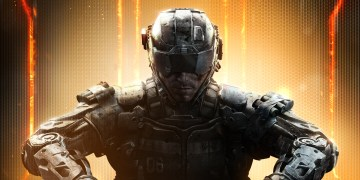 Call of Duty Black Ops IIII Has Impressive Sales Numbers
