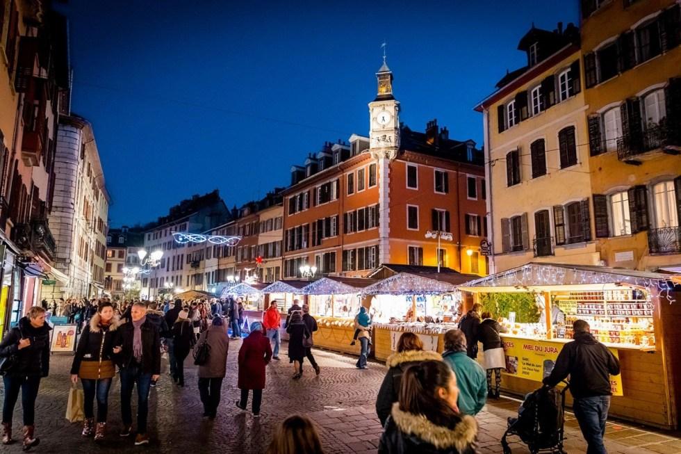 Chambéry rallyes gps urbains et escape game en ville