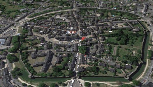 Guérande Rallyes Urbains et Escape Game en ville