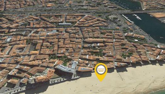 Saint-jean-de-luz rallyes gps urbains et escape game en ville