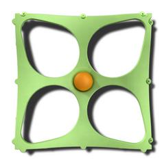 lattice_solo_green_medium1