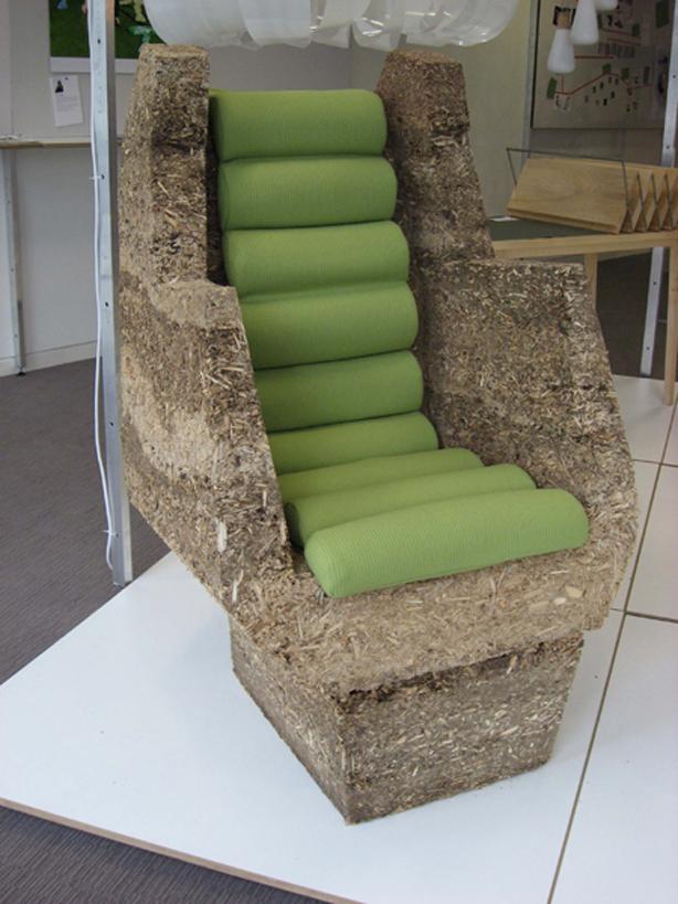 craig-macpherson-mulch-seat