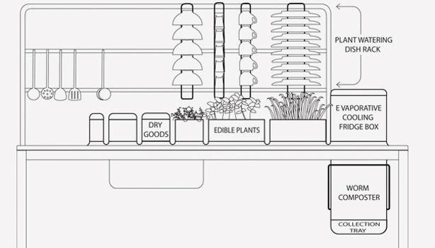 flow2-kitchen-large1