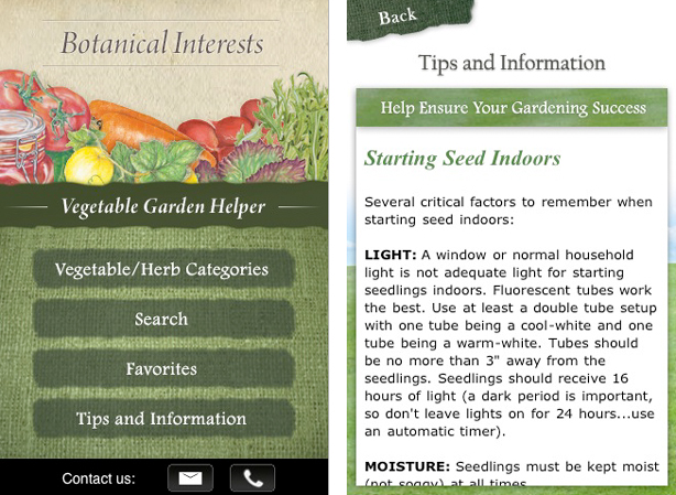 botanical_interests_app