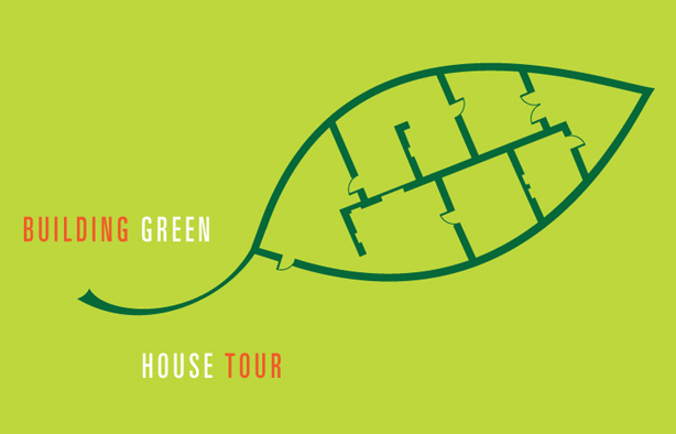 building_green2