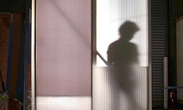 04-interiorlighting