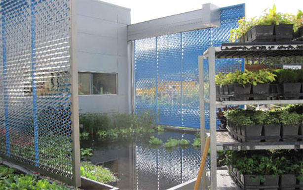 Solar_Decathlon_Virgia_Tech