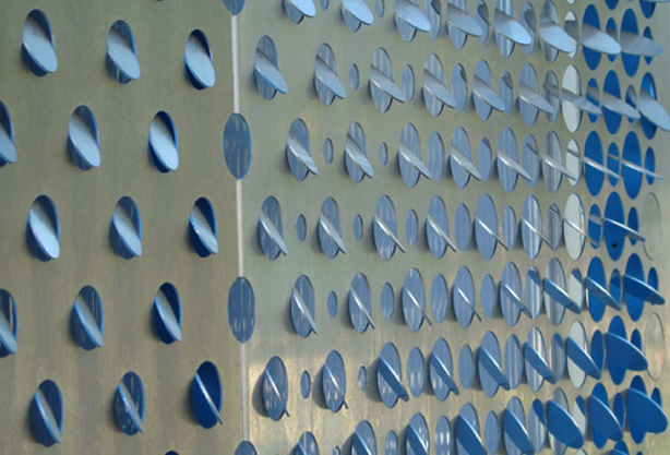 moveable-solar-screen