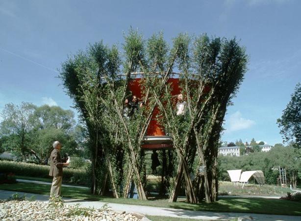 grow_house