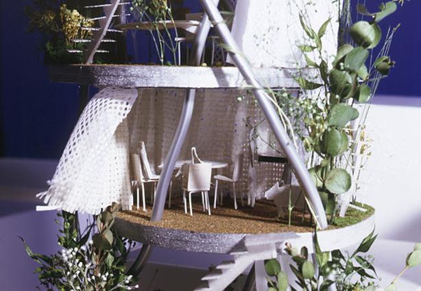 interior_treehouse