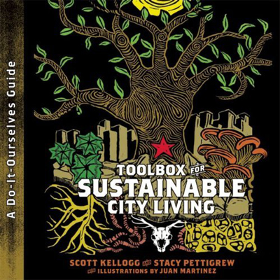 toolbox_for_sustainable_living